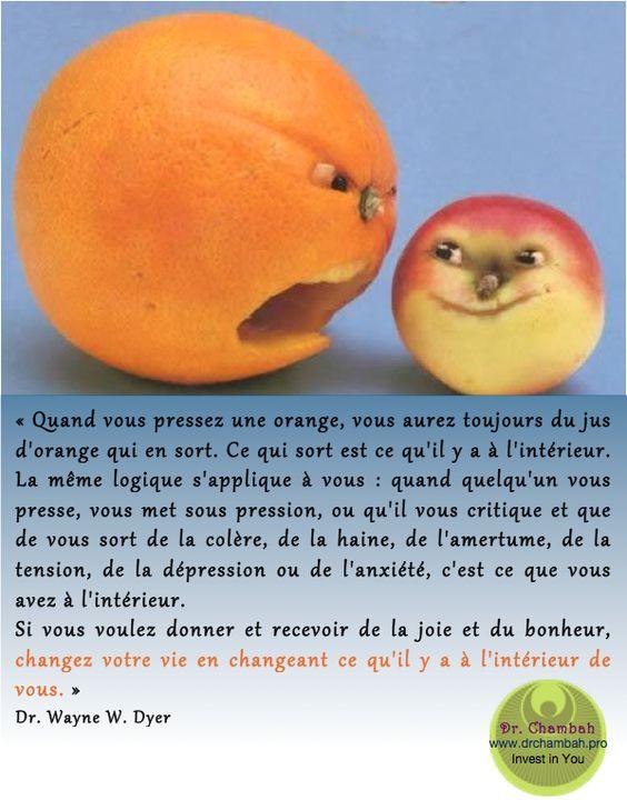#16 Dacă nu sunt portocală, atunci ce sunt?