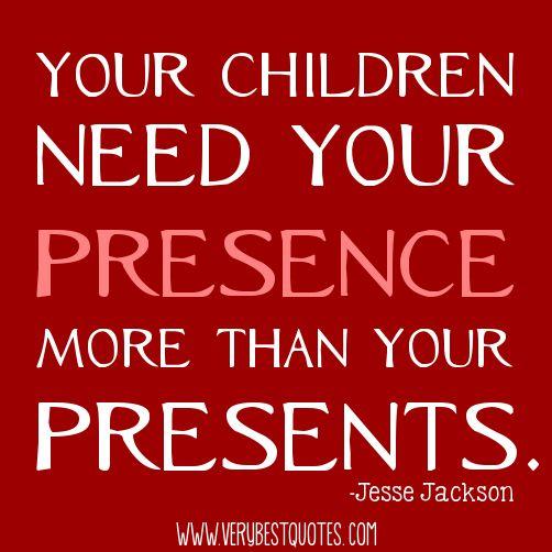 #9 Avere pentru copiii noștri