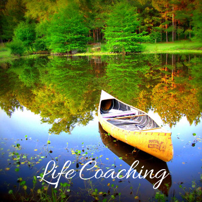 Holistic Life Coaching