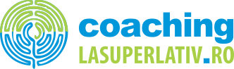 Coaching la Superlativ